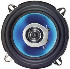 Produktfoto Us Blaster USB 3530