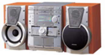 Produktfoto Samsung MAX-L 82