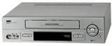 Produktfoto SEG VCR 5360