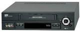 Produktfoto SEG VCR 5361