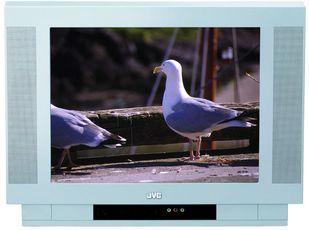 Produktfoto JVC AV 21 BF 5 S
