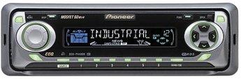 Produktfoto Pioneer DEH-P4400RB