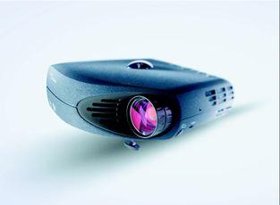 Produktfoto Fujitsu Siemens XP 50