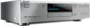 Produktfoto Philips DVDR 980