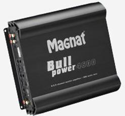 Produktfoto Magnat 4600 BULL Power