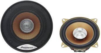 Produktfoto Pioneer TSG1016