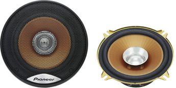 Produktfoto Pioneer TS-G 1316