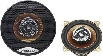 Produktfoto Pioneer TS-G 1046
