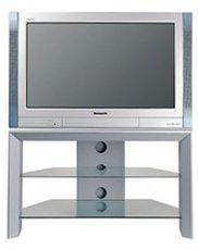 Produktfoto Panasonic TX 32 PB 50