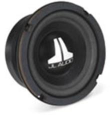 Produktfoto JL-Audio 6 W0