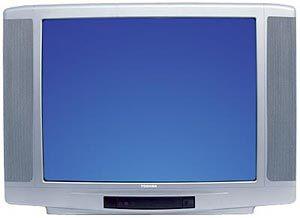 Produktfoto Toshiba 28N 14 D