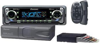 Produktfoto Pioneer MCD 7020 7020/670