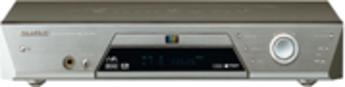 Produktfoto Samsung DVD-N 505