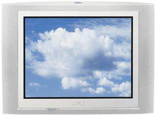 Produktfoto Philips 29 PT 8507
