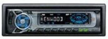 Produktfoto Kenwood KRC 591