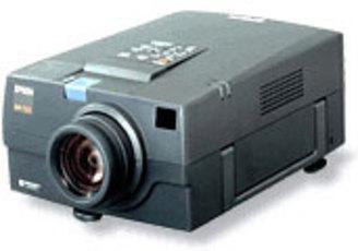 Produktfoto Epson EMP-7100