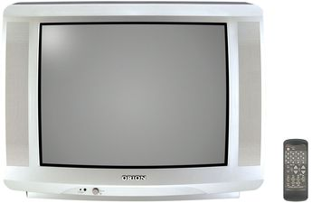Produktfoto Orion TV 5531