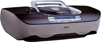 Produktfoto Philips AZ 4000