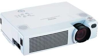 Produktfoto Hitachi CP-X380