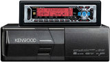 Produktfoto Kenwood CD-V 7177 791/717