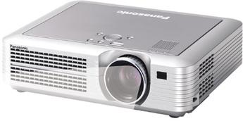 Produktfoto Panasonic PT-LC75E