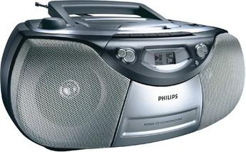 Produktfoto Philips AZ 1003