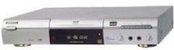 Produktfoto Himage DVD 8800