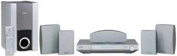 Produktfoto Thomson DPL 950 VD