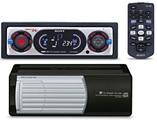 Produktfoto Sony KP-XR630XD10