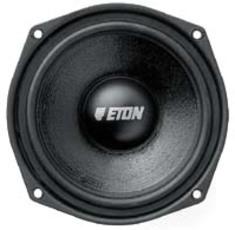 Produktfoto Eton PRO 100 X