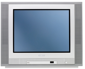 Produktfoto Thomson 25DX 210 S