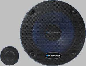 Produktfoto Blaupunkt IC 165 XL
