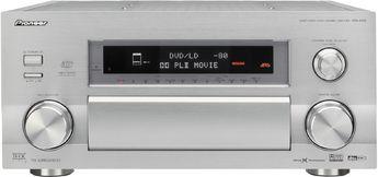 Produktfoto Pioneer VSA-AX 10