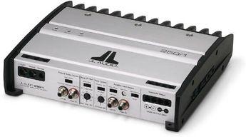 Produktfoto JL-Audio 250/1 MONO
