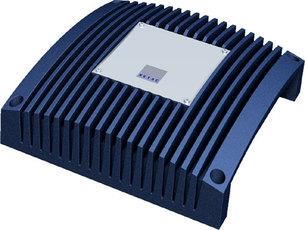 Produktfoto Xetec 4 G 300