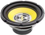 Produktfoto Lightning Audio B 1104