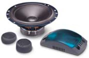 Produktfoto Boston Acoustics FS 60