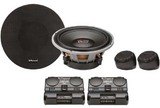 Produktfoto Phonocar 2/805