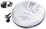 Produktfoto CD-Player