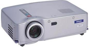 Produktfoto Epson EMP-71