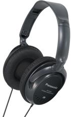 Produktfoto Panasonic RP-HT225E-K