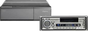 Produktfoto Clarion PAC 423