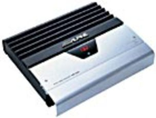Produktfoto Alpine MRD-M 500