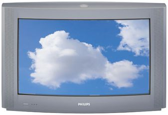 Produktfoto Philips 32PW8106