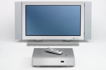 Produktfoto Thomson 32WS 95 EF