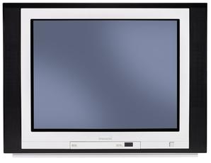 Produktfoto Thomson 29DX 410 S