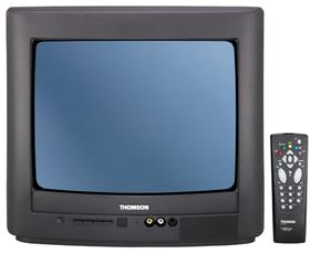 Produktfoto Thomson 14MG 120 B