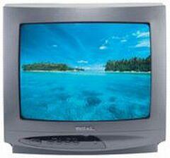 Produktfoto Dual P 3760 VT