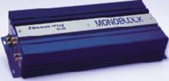 Produktfoto RTO GX-MB Monoblock Terminator