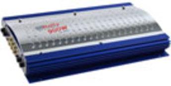 Produktfoto Caliber CA 5900